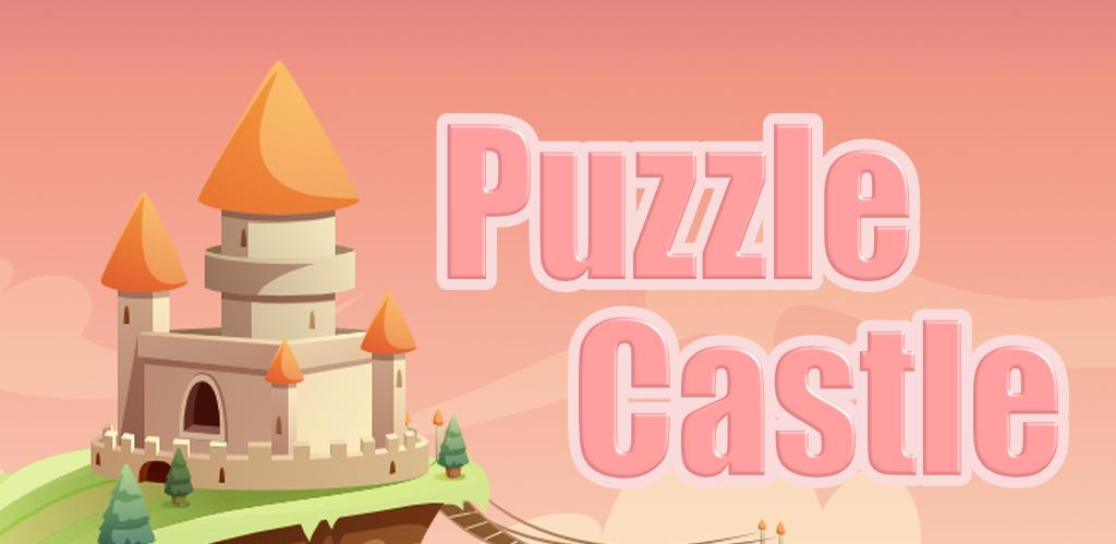 Awesome Addicting Puzzle