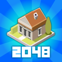 CIVILIZATION 2048